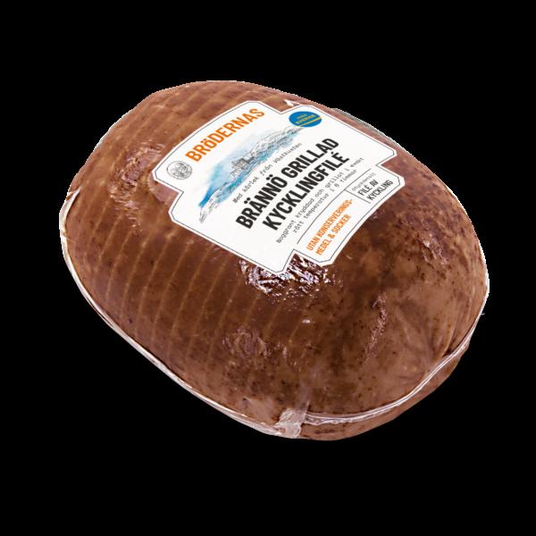 Brännö Grillad Kycklingfilé