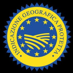 IGP-beteckning